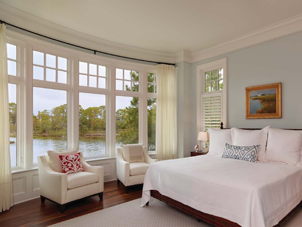 white-bedroom-with-view-of-nature