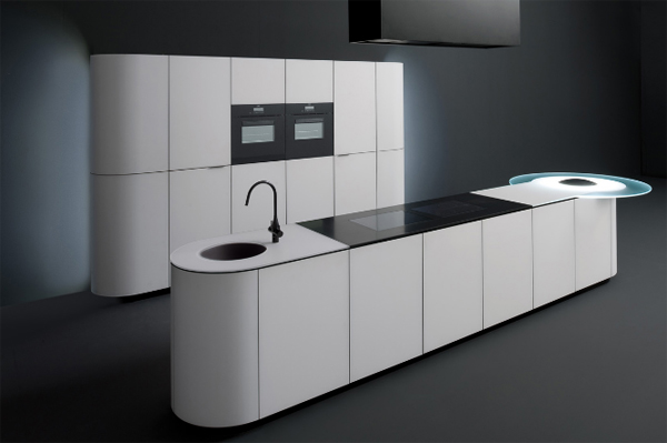 white-kitchen-design-from-roberto-pezeetta