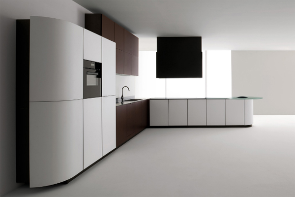 white-kitchen-lighting-from-roberto-pezzetta