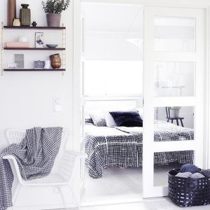 white-scandinavian-bedroom-design-ideas