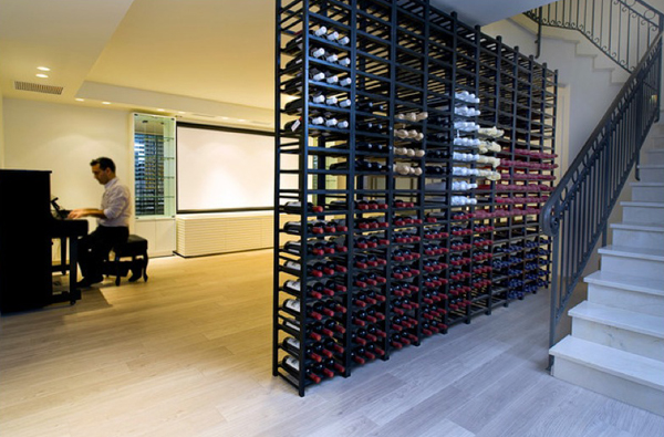 wine-cellar-basement-remodeling-design-ideas