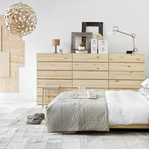 wood-scandinavian-bedroom-designs