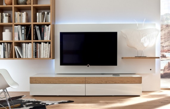 wood-tv-stands-furniture