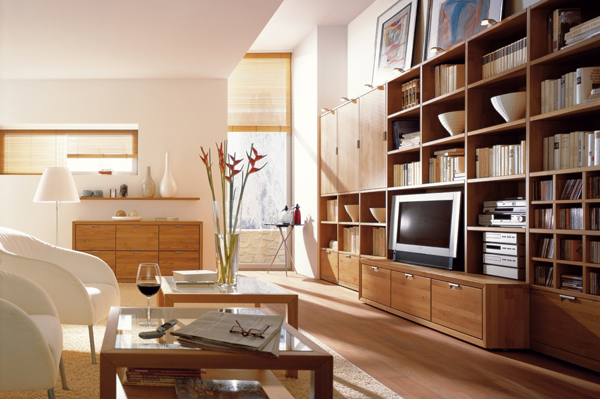 wooden-tv-stands-unit