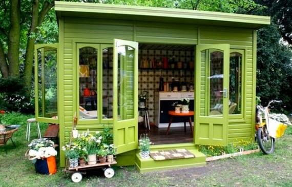 artisan-retreats-small-garden-cottage