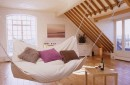 attic-floating-sofa-design-ideas