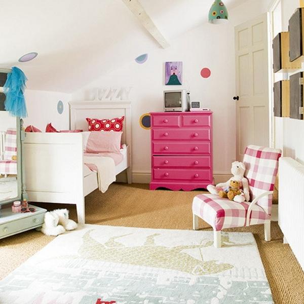 Attic-kids-room-design-ideas