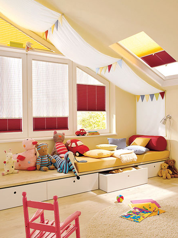 attic-kids-room-designs