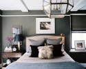 cool-and-masculine-bedrooms