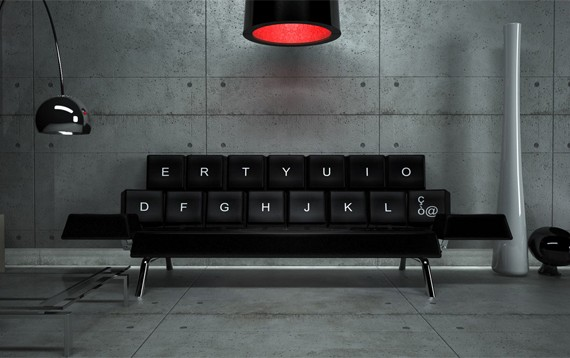 creative-sofa-bed-with-qwerty-themes-by-zo-loft