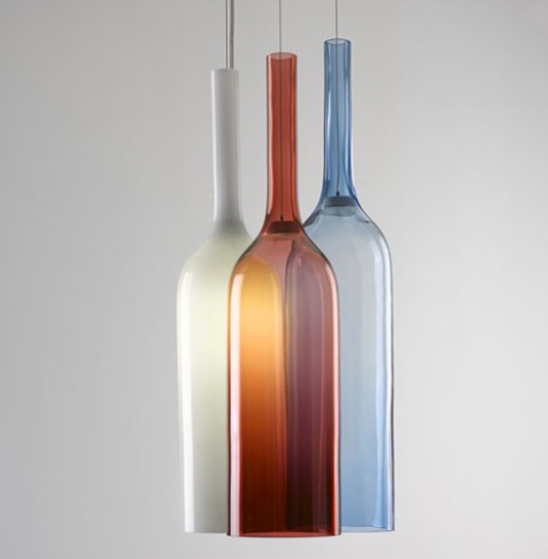 Kitchen Lighting With Rgb Color Glass Home Design And