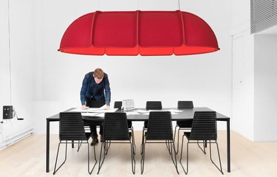 modern-office-lighting