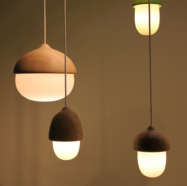 terho and tatti lamps: stylish shadesmaija puoskari | home