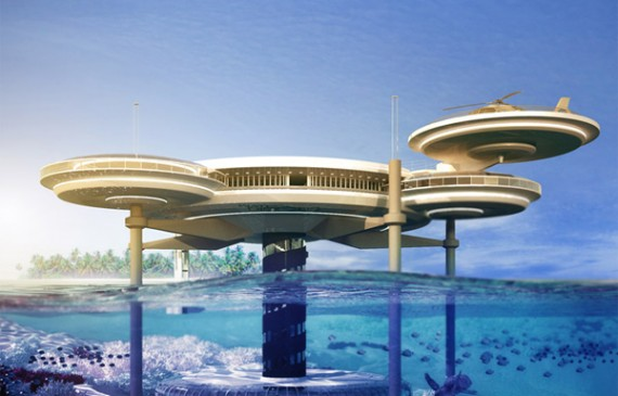 the-water-discus-underwater-hotels