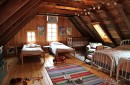 wooden-attic-room-design-ideas