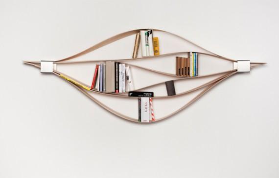 wooden-shelves-for-flexible-interiors