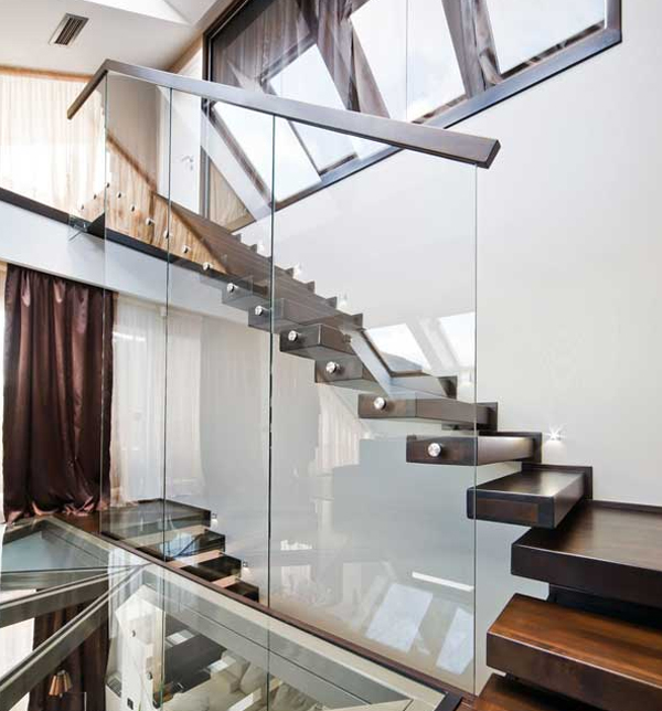 Amazing Staircase Design Ideas
