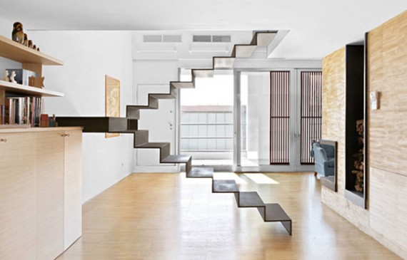 amazing-staircase-designs