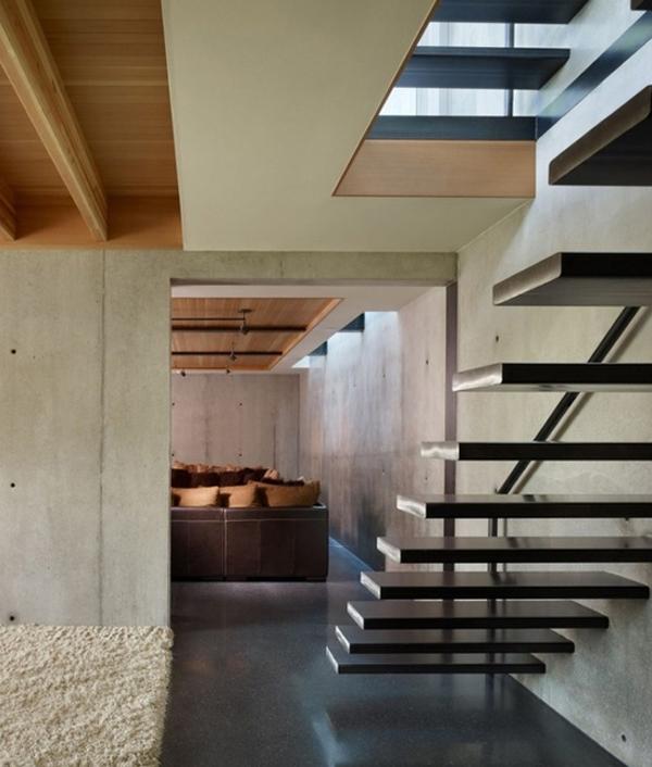 amazing stairs design home design and interior rh homemydesign com