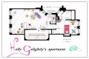 breakfast-at-tiffany-apartment-floor-plans