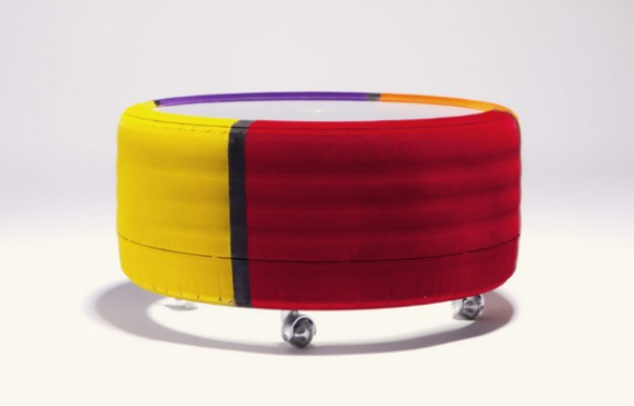 chic-and-colorful-tire-table-by-tavomatico