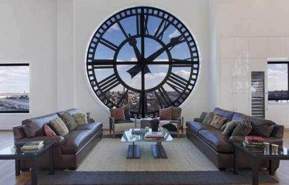 clock-tower-apartment-with-living-area