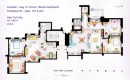 floor-plans-friends-apartment-design