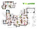 floor-plans-two-and-a-half-men-apartments