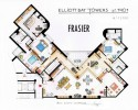 frasier-apartment-floor-plans