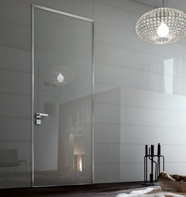 & glass-door-design-by-oikos pezcame.com