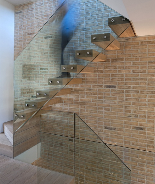 Impressive Stairway Design Ideas 600 x 711 · 337 kB · jpeg