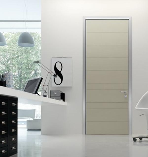 Modern Doors Best Choice Idoor Collections By Oikos