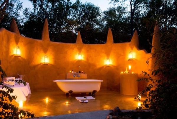 Romantic Bathroom top 20 romantic bathrooms for wedding | home design and interior