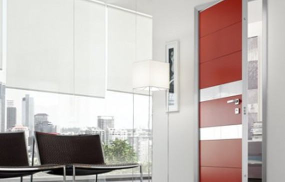 red-doors-design-by-oikos