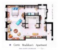 sex-and-the-city-apartment-floor-plans