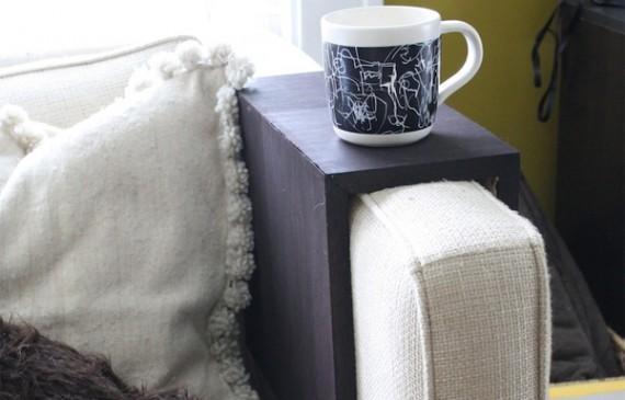solid-wood-furniture-for-rest-drink