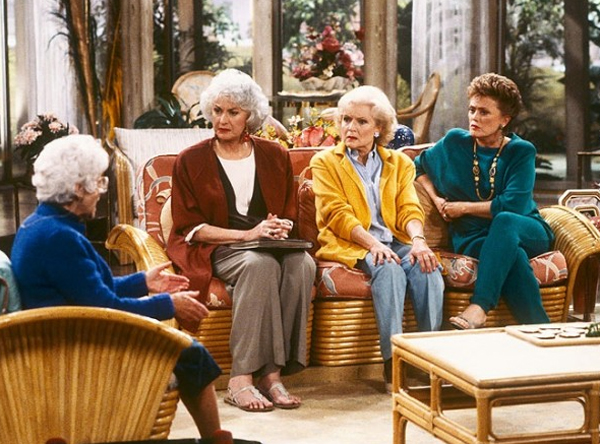 the-golden-girls-house-plans