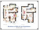 up-house-floor-plans