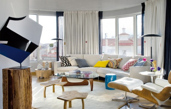 apartment-colors-with-artwork-in-madrid