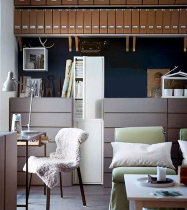 Ikea Home Office Furniture Collections Lovely Home