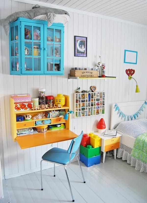 Kid Desk Furniture