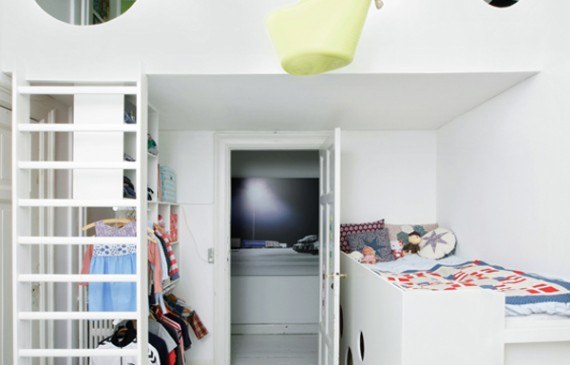 kid-loft-beds