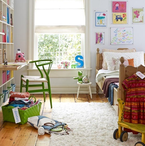 gallery of 20 inspiring vintage kids desk