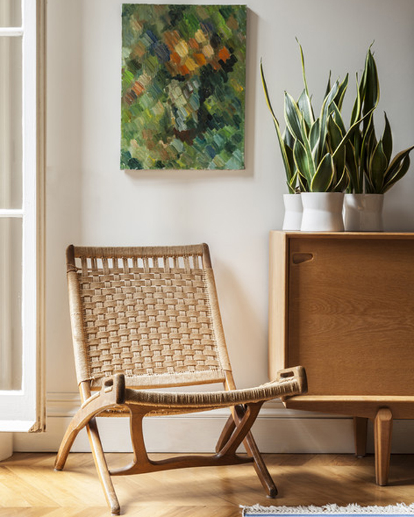 Top 15 scandinavian style inspirations home design and interior - Nordic style furniture ...