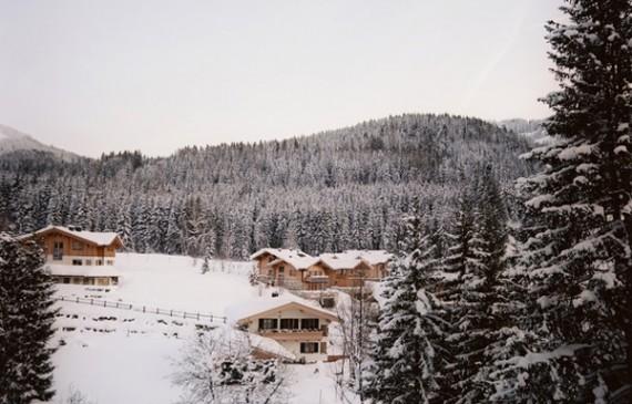 scandinavian-style-house
