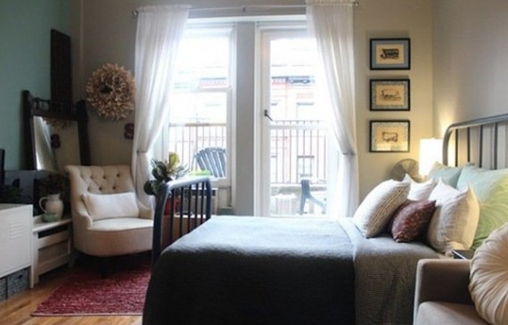 traditional-bedrooms-by-martha-stewart