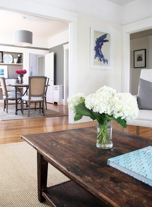 Traditional House Tour Style By Martha Stewart Home Design And