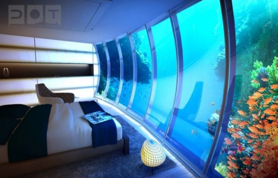under-water-bedroom-ideas