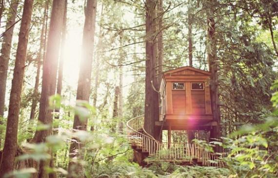 15-wonderful-tree-house-for-wedding-ideas