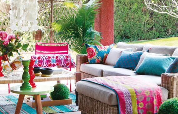 coloful-patio-gardens